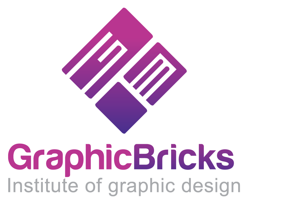 graphicbricks